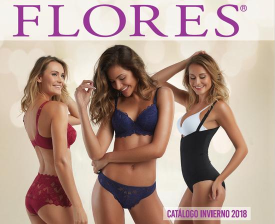 07f71037d371 Flores abre venta por catálogo en todo Chile - elinformador